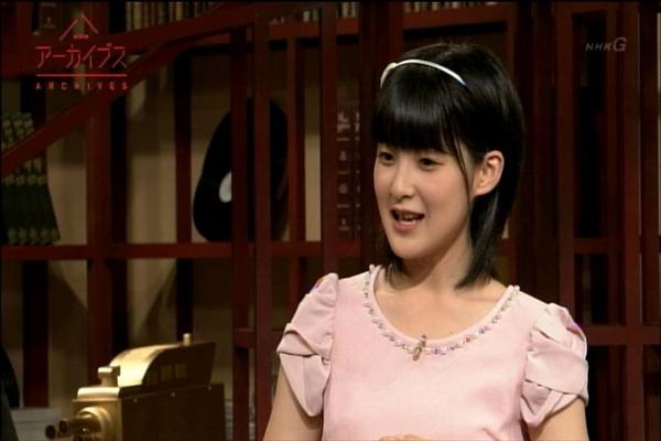 NHKアーカイブス0719_011