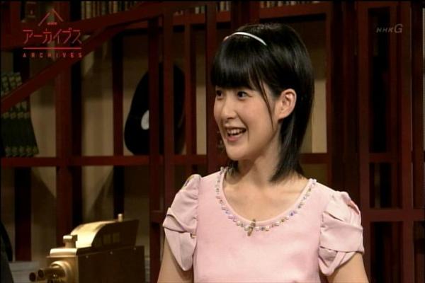 NHKアーカイブス0719_012