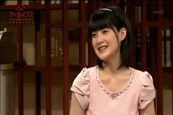 NHKアーカイブス0719_018