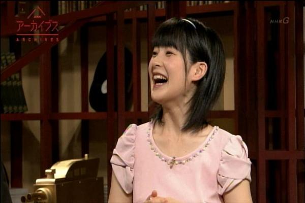 NHKアーカイブス0719_016