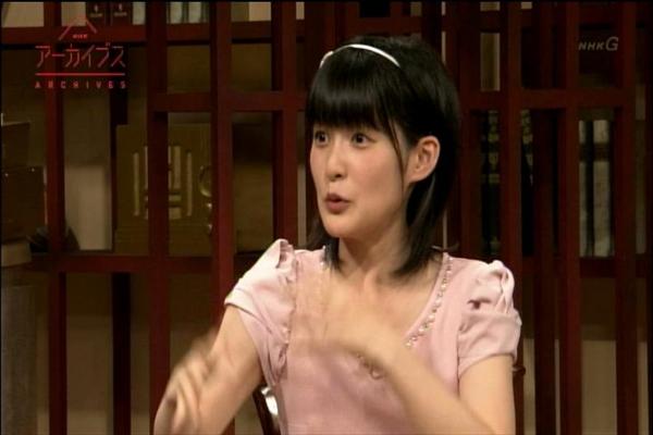 NHKアーカイブス0719_033