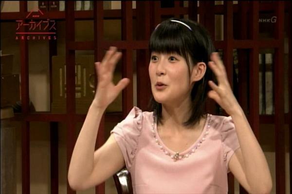 NHKアーカイブス0719_032