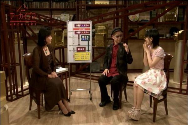 NHKアーカイブス0719_049