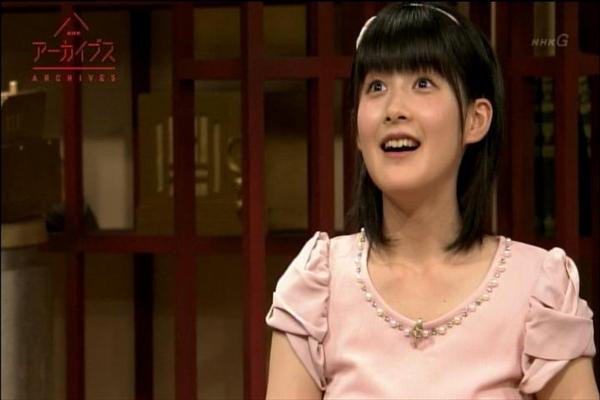 NHKアーカイブス0719_050