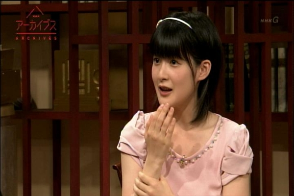 NHKアーカイブス0719_046