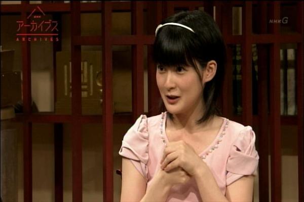 NHKアーカイブス0719_047