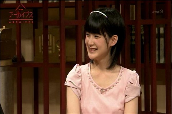 NHKアーカイブス0719_055