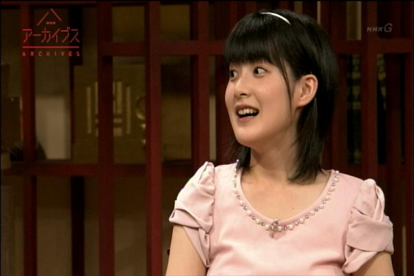 NHKアーカイブス0719_051