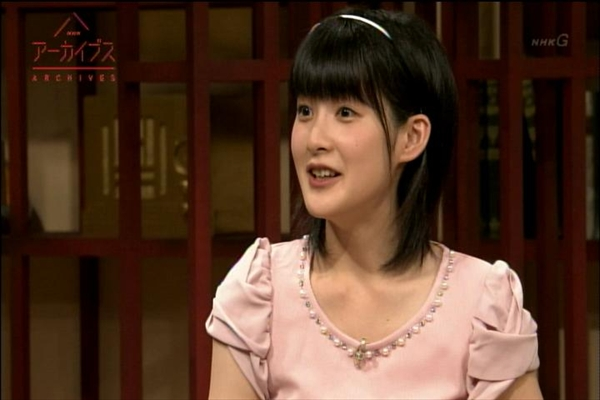 NHKアーカイブス0719_052