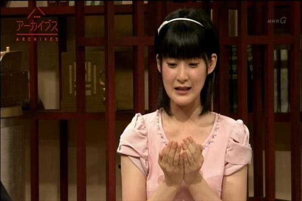 NHKアーカイブス0719_058
