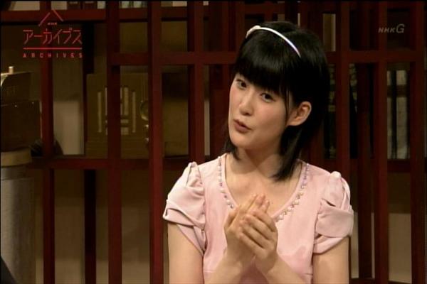 NHKアーカイブス0719_059