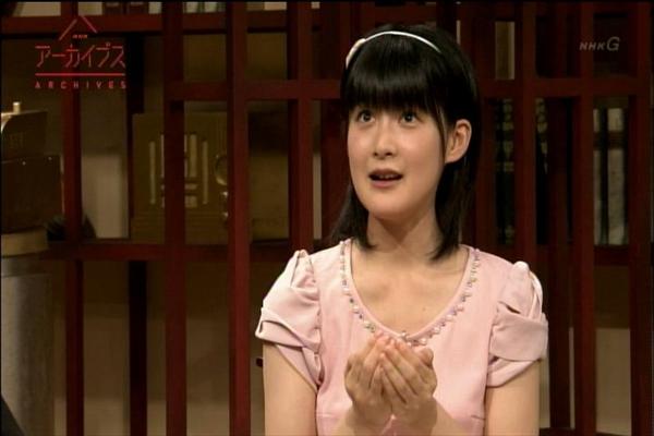 NHKアーカイブス0719_060