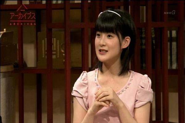 NHKアーカイブス0719_056