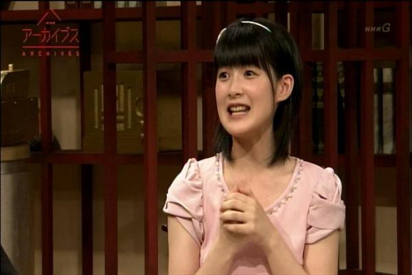 NHKアーカイブス0719_057