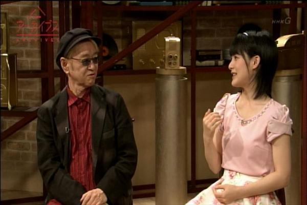 NHKアーカイブス0719_064