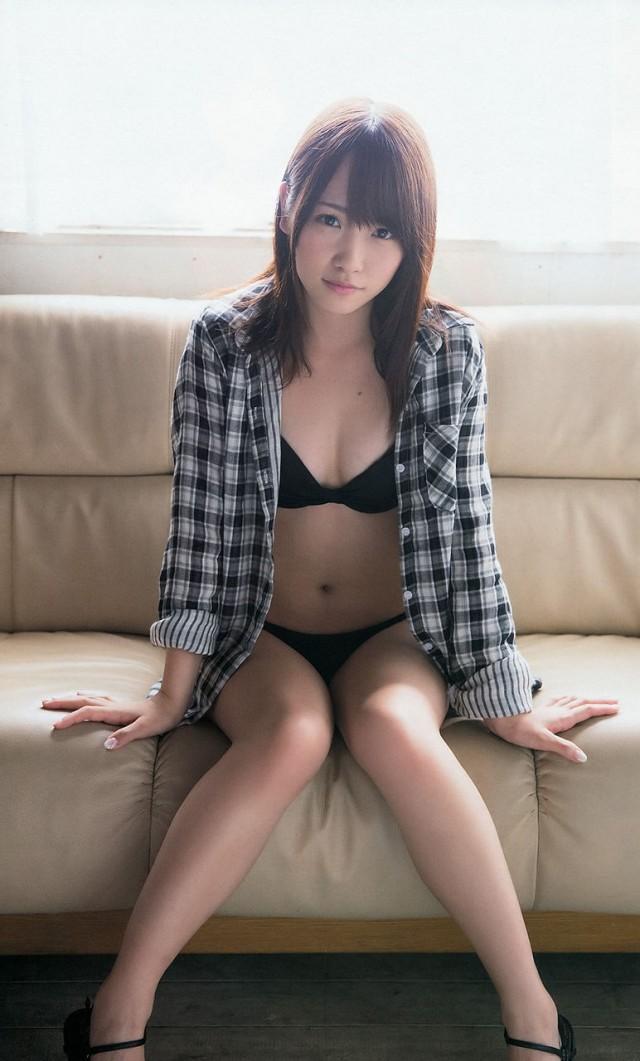 川栄李奈4