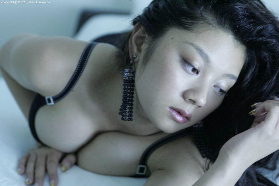小池栄子2