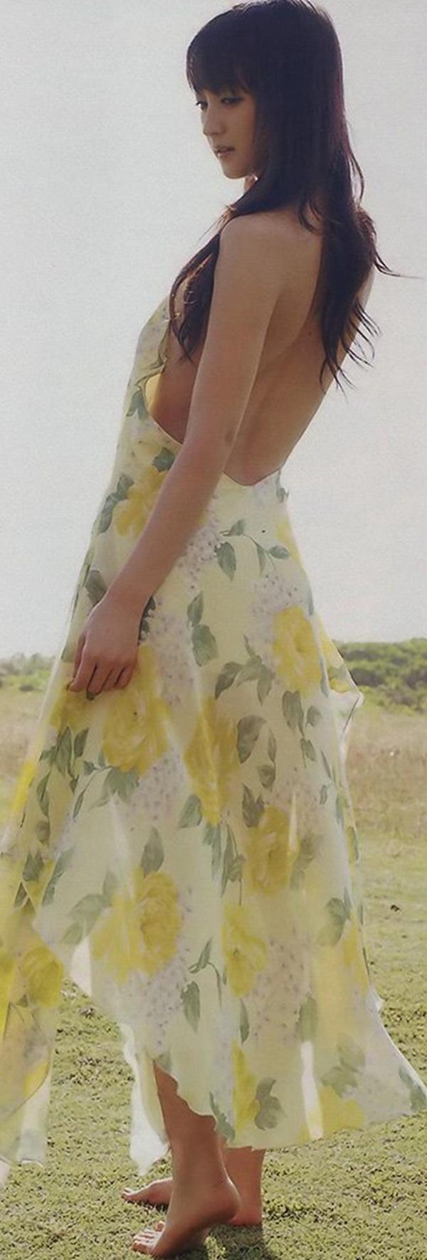 【小松彩夏】
