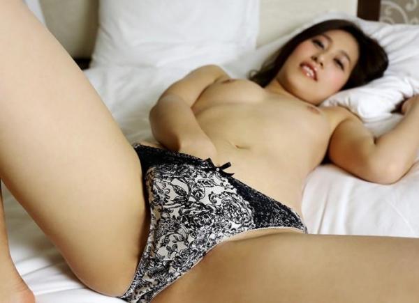 オナニー2179.jpg