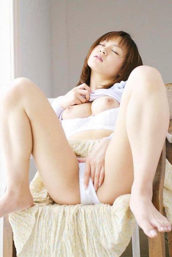 オナニー好きな女の子2277.jpg