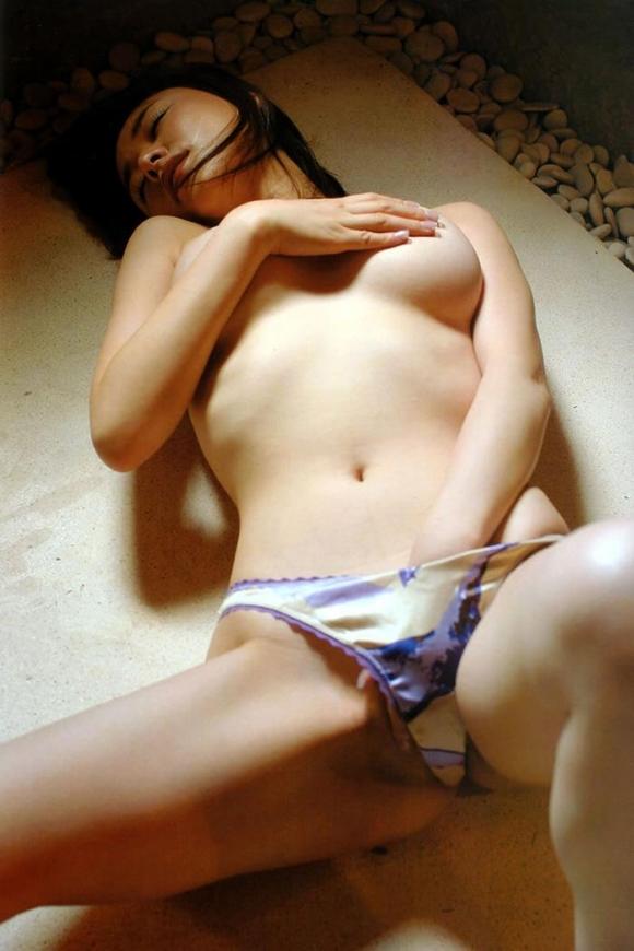 オナニー好きな女の子2282.jpg