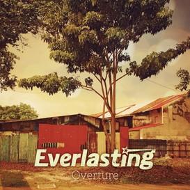 EVERLASTING image