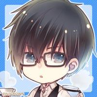 nakashou_kai.jpg