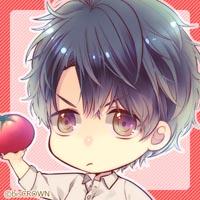 nakashou_taichi.jpg