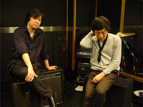 MusiciansVoice17-1.jpg