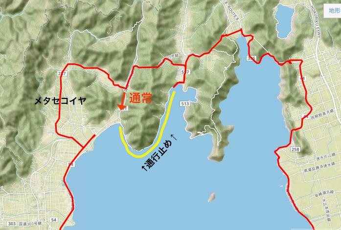 20150729map.jpg