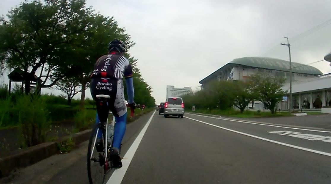 20150808佐川前