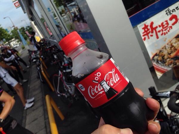 fc2blog_20150713003811a18.jpg