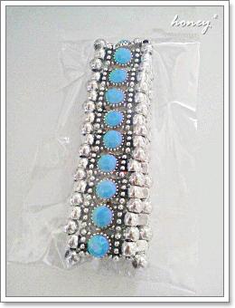 bracelet-blue1.jpg