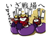 20150802132328bf7.png