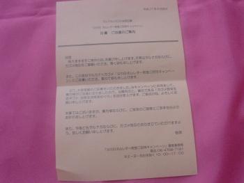 DSC12881 (16)