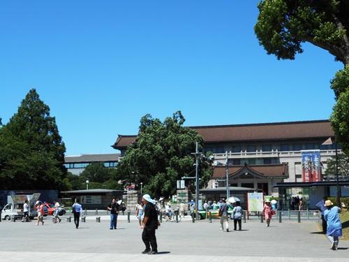 002上野