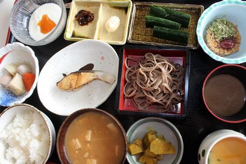 IMG_0335朝食