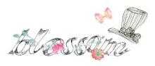 blossom note+-未設定