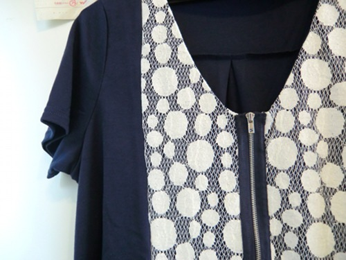 blossom note+ アクセサリー/ビーズ刺繍/ハンドメイド