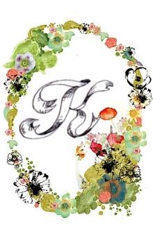 $blossom note+ アクセサリー/ビーズ刺繍/ハンドメイド-未設定