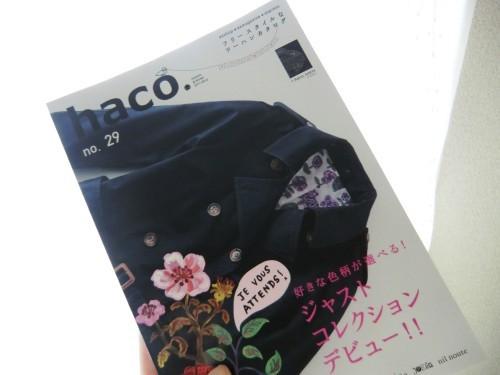 blossom note アクセサリー/ビーズ刺繍/ハンドメイド