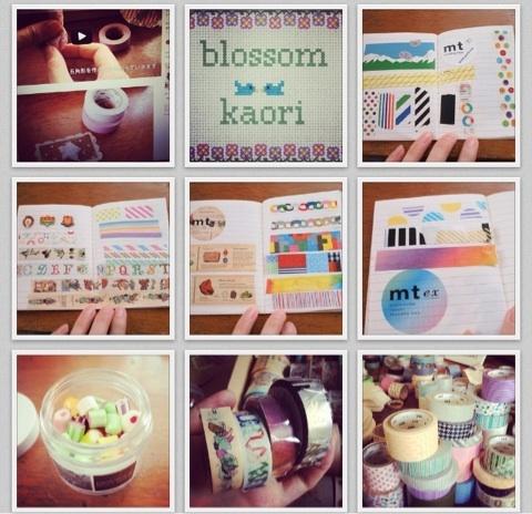 blossom ビーズ刺繍/ハンドメイドヘアアクセ/コラージュ-ipodfile.jpg