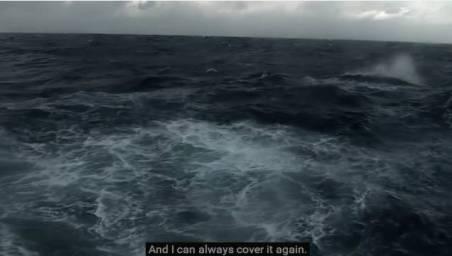 ocean5.jpg