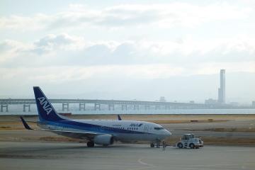 北海道旅行201502(6)