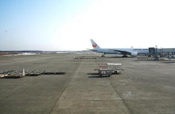 北海道旅行201502(7)