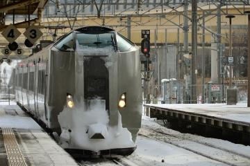 北海道旅行201502(9)