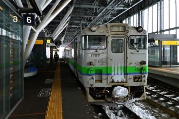 北海道旅行201502(10)