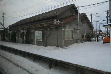 北海道旅行201502(12)