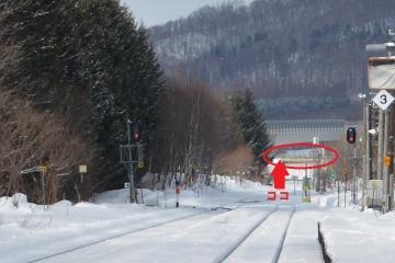 北海道旅行201502(14_1)