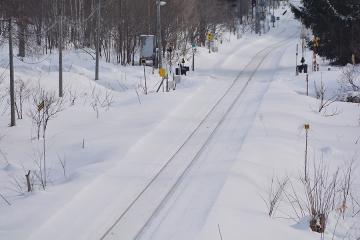 北海道旅行201502(15)